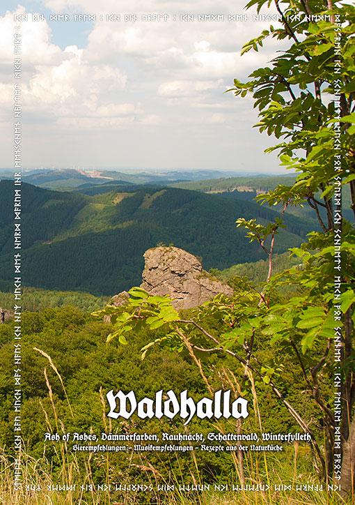 Waldhalla